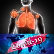 Lungs and COVID 19
